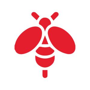 Пчеловодческие изделия