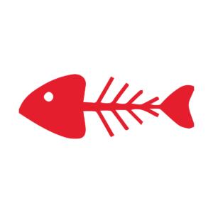 Рыболовные изделия